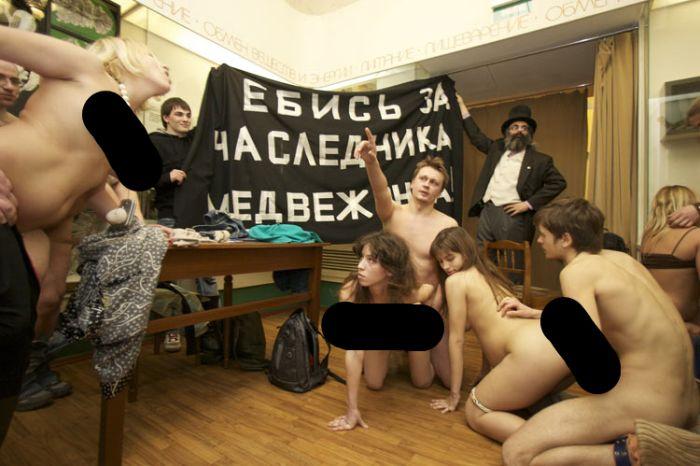 orgazm-ot-lask-soskov